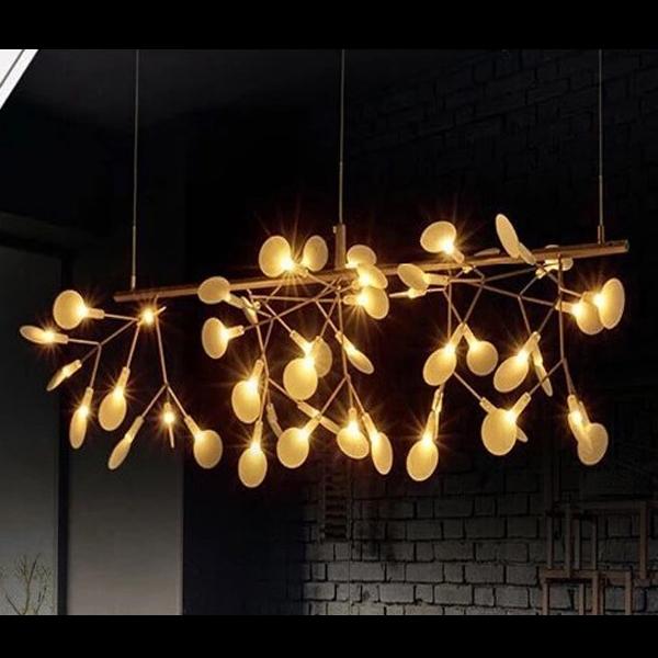 svetilnik-loft-12702
