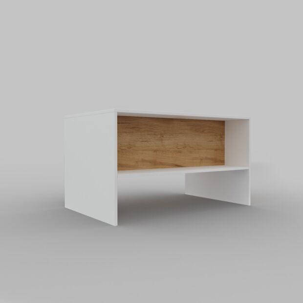 Рабочий стол D1.2 01_1