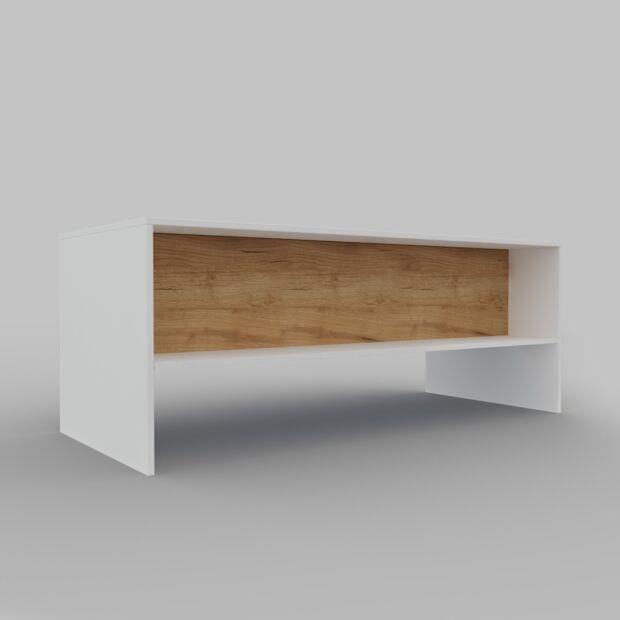 Рабочий стол D1.2 02_1