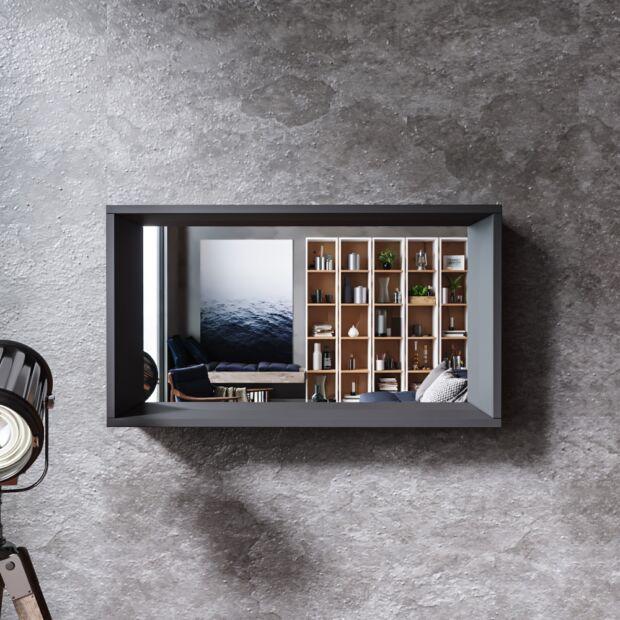 Зеркало D1.2 01_3