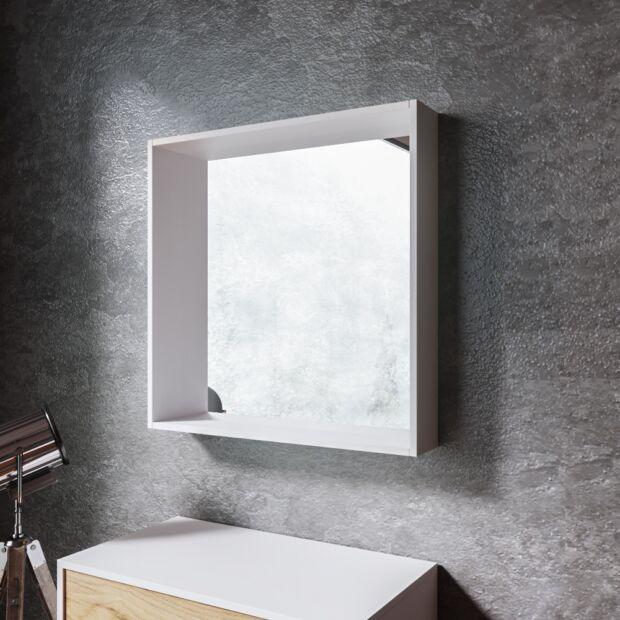 Зеркало D1.2 02_2