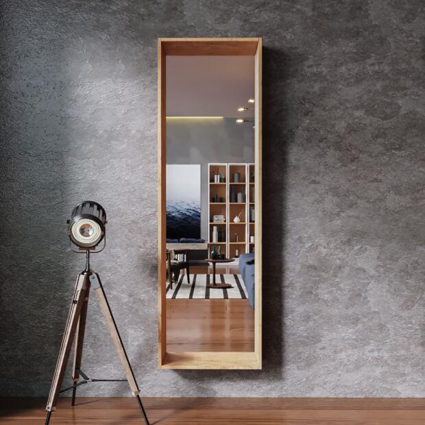 Зеркало D1.2 03_1