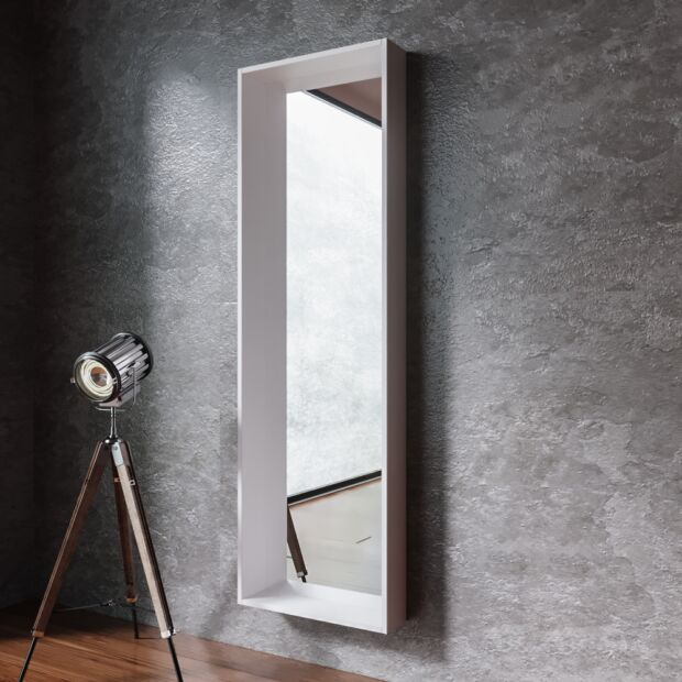 Зеркало D1.2 03_2