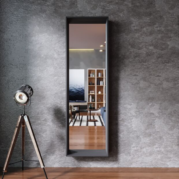 Зеркало D1.2 03_4