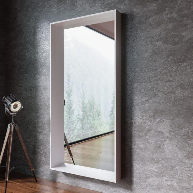Зеркало D1.2 04_2